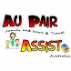 Au Pair Assist by Mindtraffic GmbH