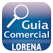 Guia Comercial de Lorena-SP by Mobile Developer 777