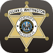 Bossier Parish Sheriff Office by Your Apps Company