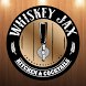 WHISKEY JAX by WTE MOBILE APPS