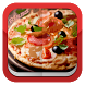 Pizza Recipes Free! by AppsCB