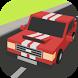Pixel ZigZag Cars 3D by ARGEWORLD
