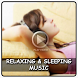 Relaxing Music Sounds Meditation by bejestudio
