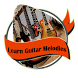Learn Guitar Melodies by kandaapps