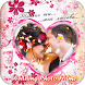 Wedding Photo Frames by Big Slice Technology