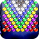Bubble Shooter Revised 1.0 by crazy peria