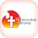 The Pentecostals of Smyrna by ChurchLink