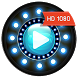 1080p Video Playback by Colarnaud Team