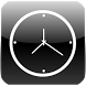 Analog Clock Live Wallpaper by App Basic Zone