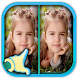 Difference Hidden Object Games by Katiya