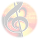 Radios Cristianas Evangélicas by FSDapps