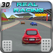 Crazy Rival Racers 3D by 3D Games Era