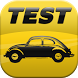German Driving School Quiz by Casual Games and Apps