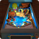 Pinball by h&pgame