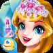 Magic Royal Princess School - Girl Dress Up by iFunny