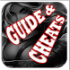 Guide Plus Cheat MobileLegends by Jamaraz Gamers