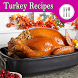 Turkey Recipes by MyRecipes