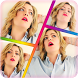 Photo Collage Maker by LifeStyle Apps
