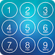 Lock Screen for iPhone OS9 by Amazing Apps LLC
