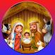 NavidadApp - Novena Niño Dios by Luis Salamanca - Mejor Uso de las TIC
