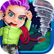 Crazy Super Hero Baby Rescue by Party Kids Mobile