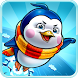 Penguin Jump Premium by Play-Free