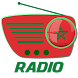 Radio Morocco by AppsMa