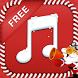 Christmas Music ~10,000 FREE!! by Rick_Freeman
