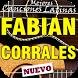 Fabian Corrales canciones letra exitos discografia by Mejores Canciones Musicas y Letras Latinas