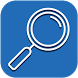 Mobile Monitor Tool by ArtLos