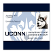 UConn One Card by JSAMobile