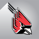 Cardinal Recap by Ball State University