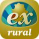 Extremadura Rural by REDEX