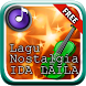 Lagu Nostalgia - Ida Laila by Wati Sukamti Apps