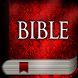 KJV Study Bible by bibles