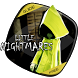 guide Little Nightmares by Youzadev