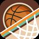 Basket Ball in Matera by Zuiq
