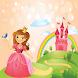 Princesse Rapunzel Adventures