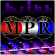Musicpowerradio by TheApp4You