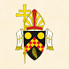 Archdiocese of Brisbane by Archdiocese of Brisbane
