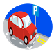 Parking Rules by Chourishi web apps