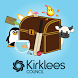 Kirklees Library Treasures by Solus UK Ltd