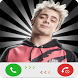 Fake Call From Sehloiro Yoda lol by Fake call Apps