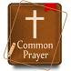 The Book of Common Prayer by Igor Apps