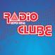 Clube AM / Itapeva / Brasil by MobRadio