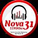 Rádio Nova 31 by Bitcoin Play