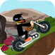 Hill Climb Bike Racing by Rai Studio