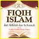 Kitab Fiqih Islam Terlengkap by putramedia