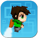 Jetpack Journey by StoneheadGames