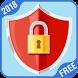 Hotspot Shield VPN - VPN Master Unblock Proxy by Apps in Pocket